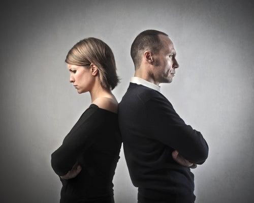 Rebuilding Your Credit After Divorce - CreditRepair.com