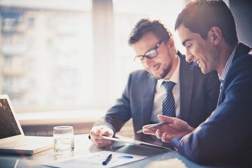 Credit Repair and Security - How to Keep Your Job CreditRepairCom