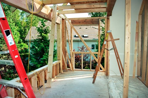 Remodeling - How to Do it Affordably - CreditRepairCom