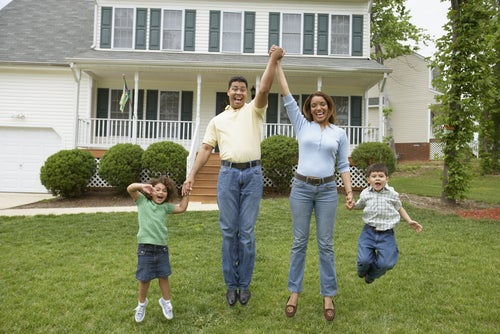 Credit Repair and the Middle Class: What You Should Know - CreditRepaircom