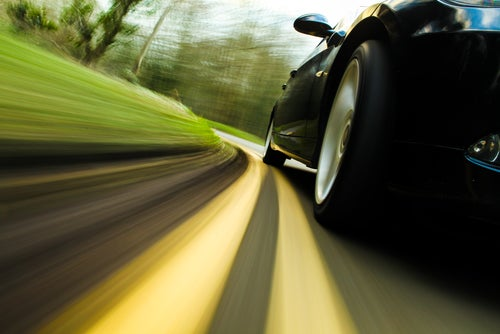 How Interest Rate Increases Could Put The Brakes On Your New Car Purchase 2