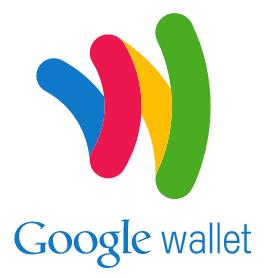 The Bank of Google? - CreditRepair.com