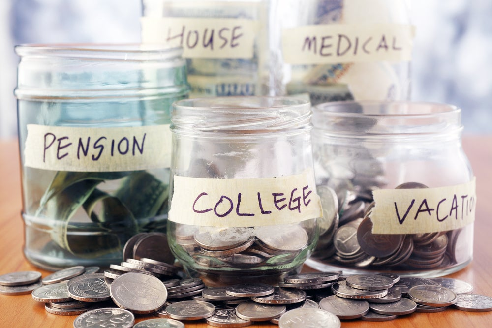 3 Reasons to Make a Budget, and 7 Step-by-Step Tips