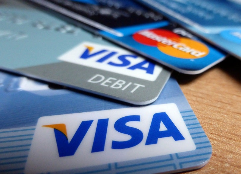 business_credit_cards