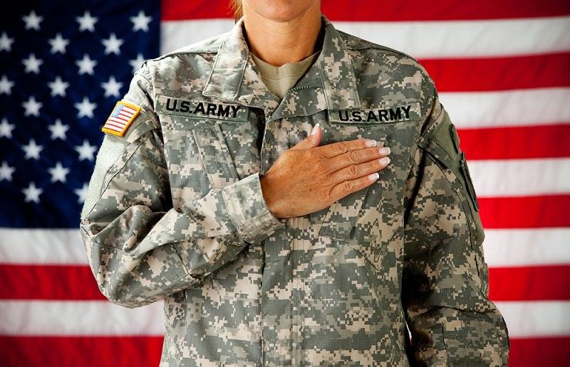 military_credit_card