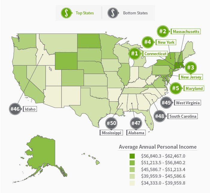 Income-per-state-map-THUMB