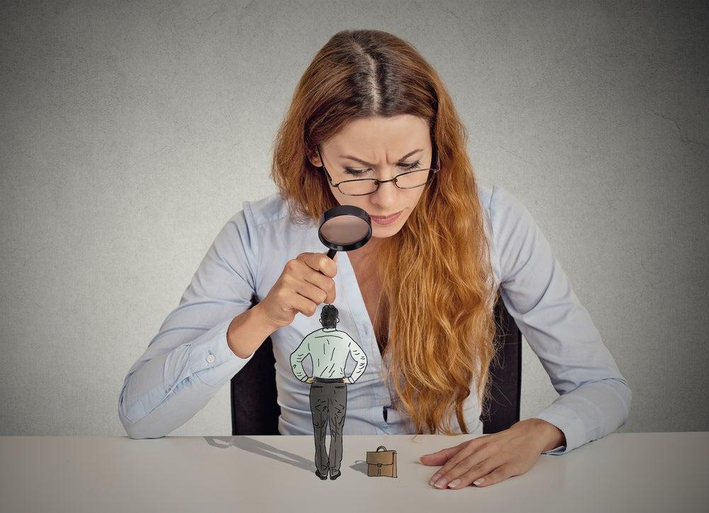 employers check