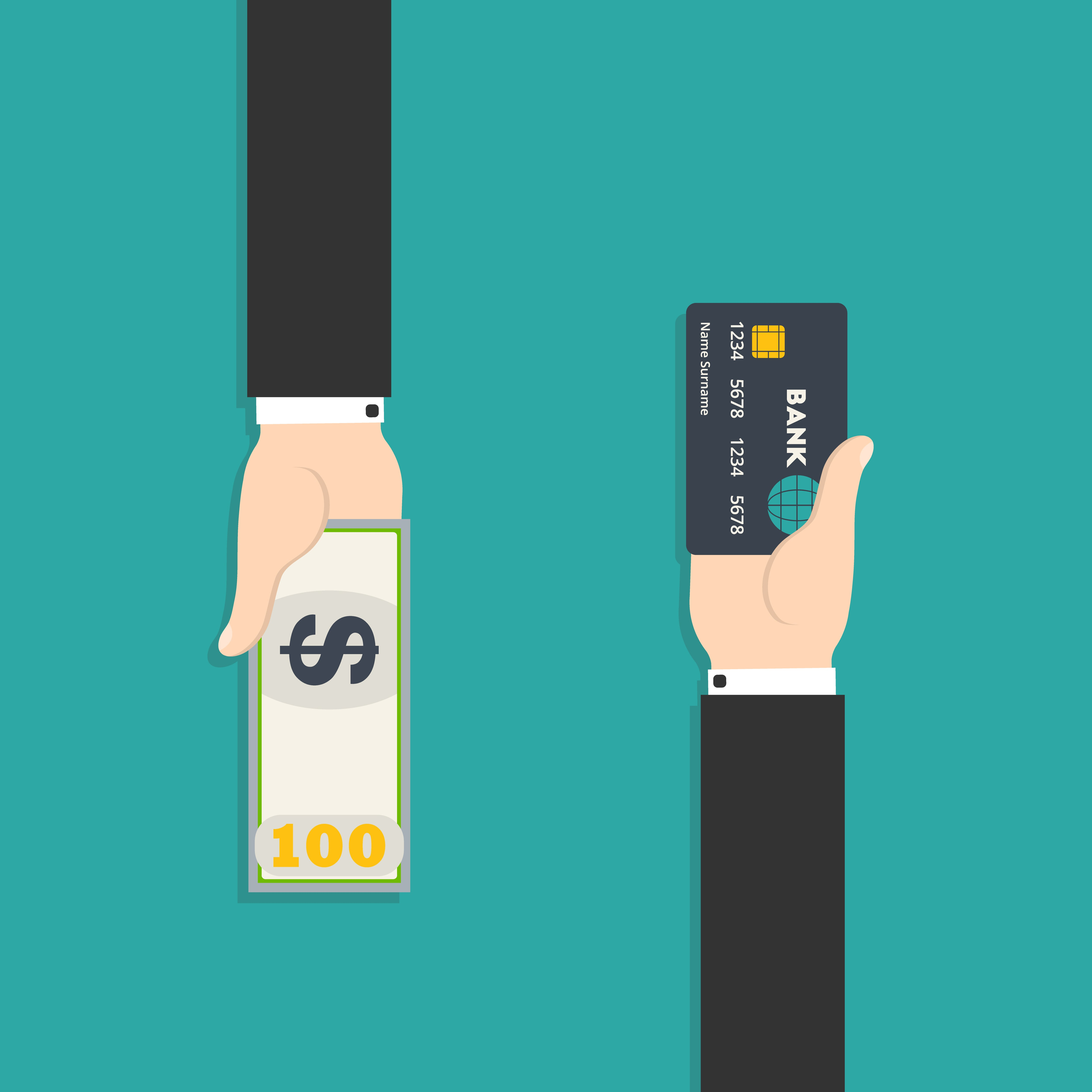 Ways to Build Credit Without Credit Cards - CreditRepair.com
