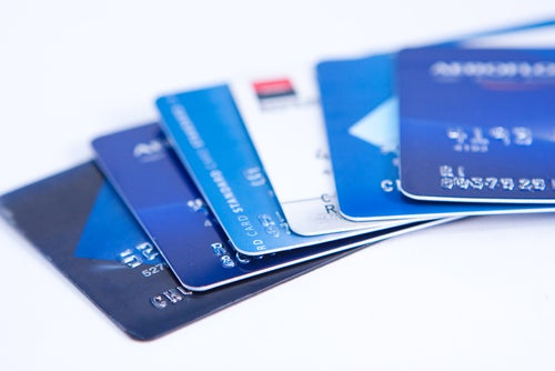 Best credit cards for the self employed creditrepair shutterstock62123887 reheart Choice Image