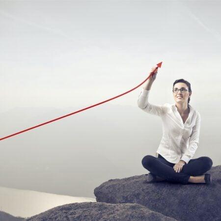 Ways to Improve Credit