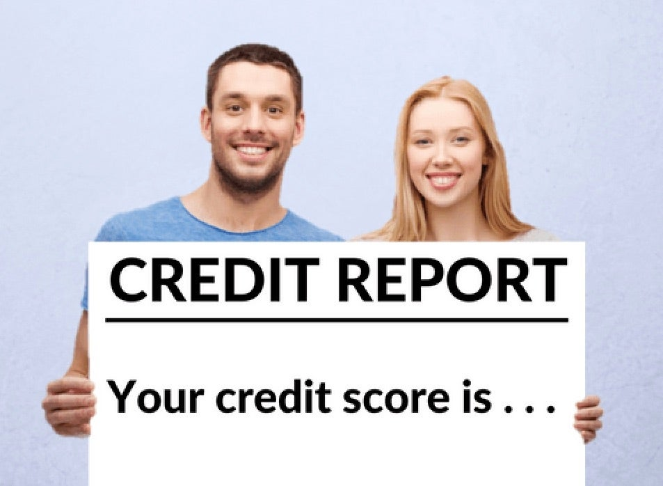 The Truth About Credit Across Gender