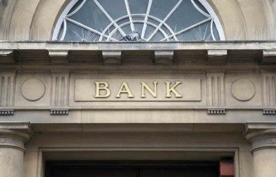 which bank to choose