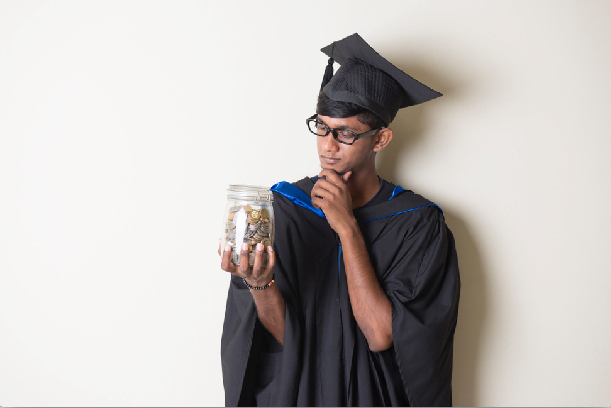 Financial Advice for Recent Graduates