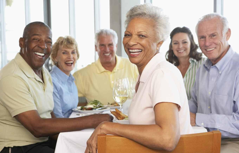Interest Rates Threatening Retirement Income