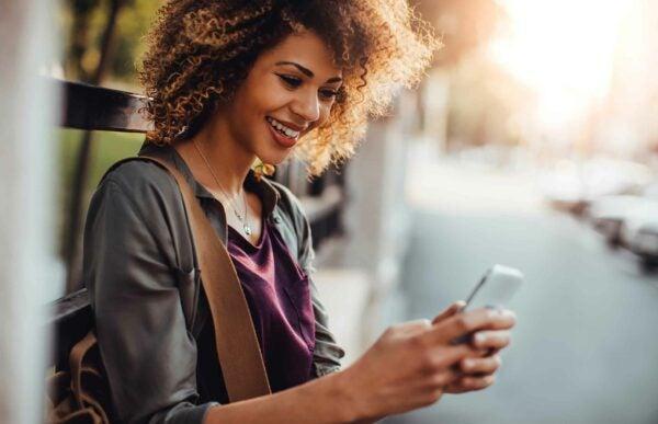 Millennials Build Credit