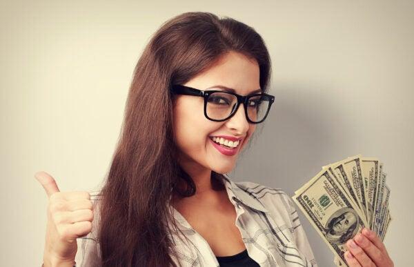 Best Ways to Save Money in 2019