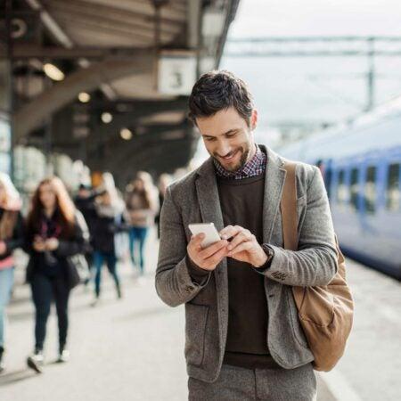 Best Ways for Millennials to Build Credit