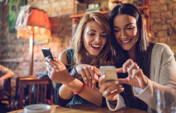best finance app women