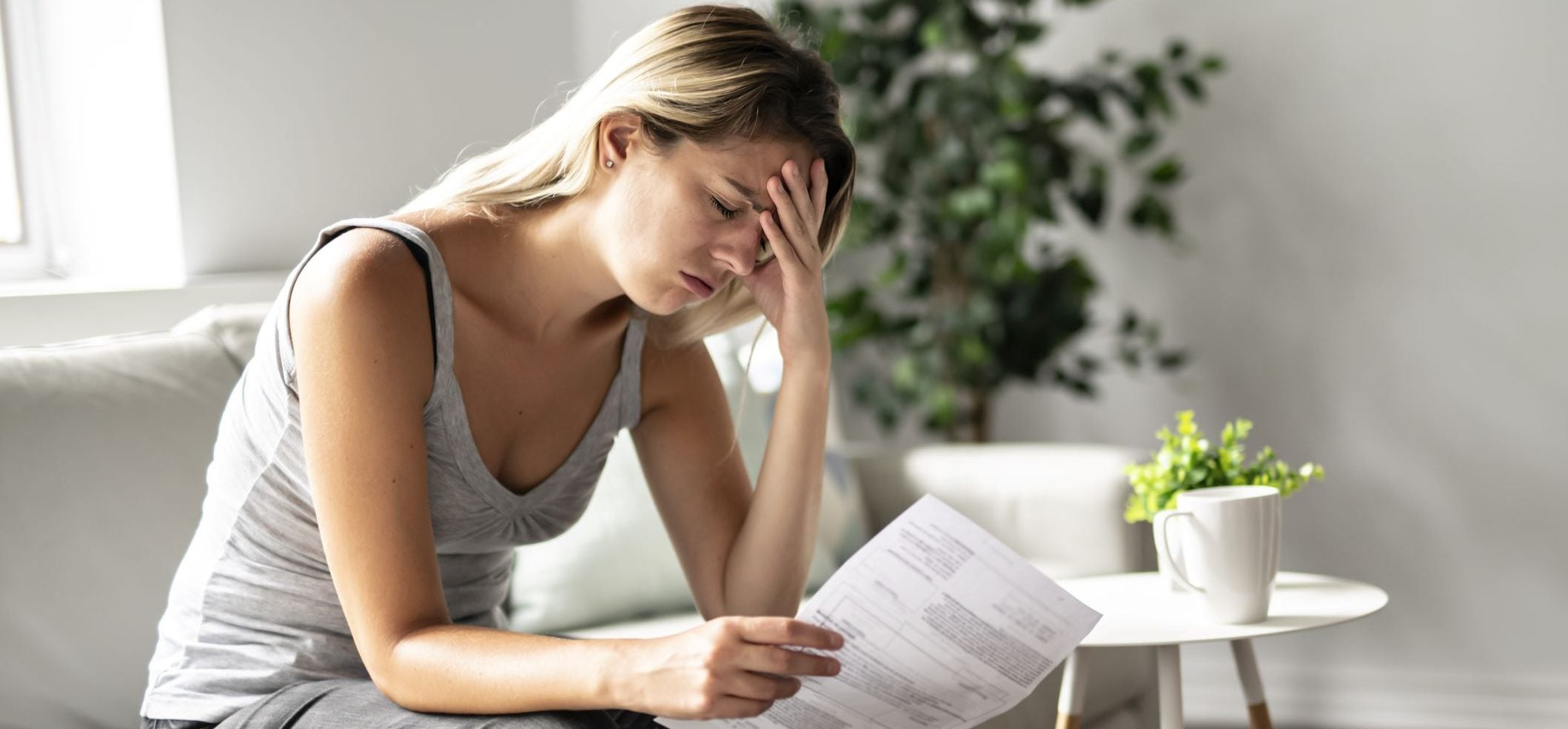 What Happens if I Miss One Loan Payment?