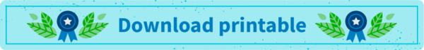 Printable rewards notes download button
