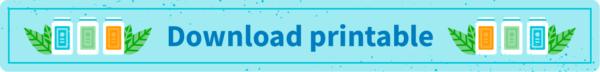 Savings jars download button