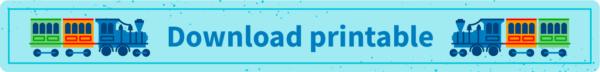 Rewards tracker download button