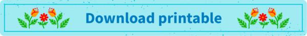 Reward chart download button