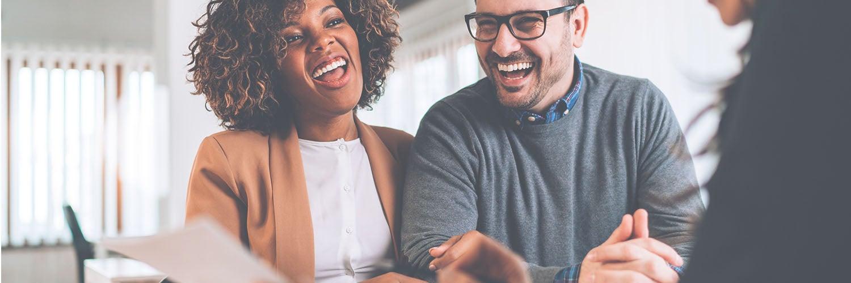 How to do taxes as a freelancer