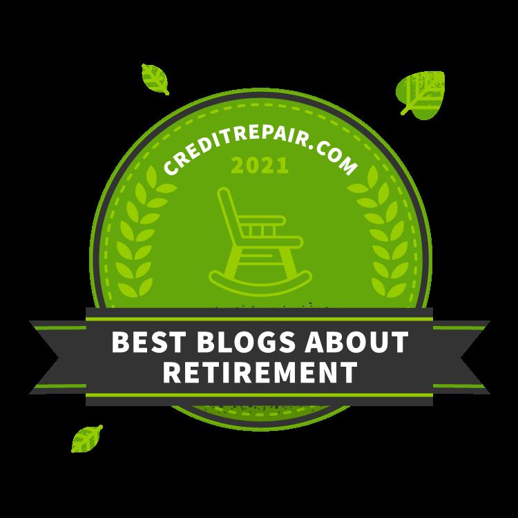 best-personal-finance-blogs