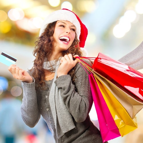 10 Ways To Avoid Overspending During The Festive Season