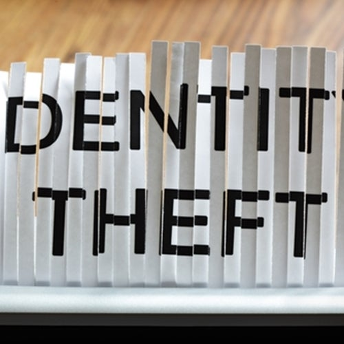 Understanding Identity Theft And Knowing The Proper Ways