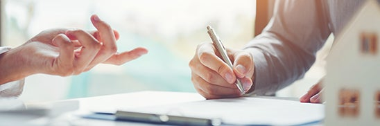 Is a Home Equity Loan a Good Idea? | CreditRepair.com